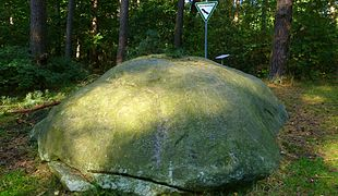"""Naturdenkmal """"Goliathstein"""" bei Mardorf (ND-H 173).jpg"""
