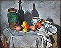 Nature morte de Paul Cézanne (Alte Nationalgalerie, Berlin) (36094529313).jpg