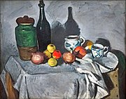 Nature morte de Paul Cézanne (Alte Nationalgalerie, Berlin) (36094529313).jpg