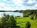 Natura della regione di Arkhangelsk.jpg