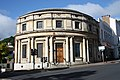 Natwest Bank, Church Street, Malvern - geograph.org.uk - 1325147.jpg