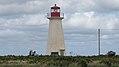 Naufrage Lighthouse, Prince Edward Island (471398) (9448034123).jpg