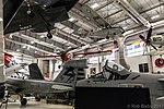 NavalAirMuseum 4-30-17-2753 (34416272336).jpg