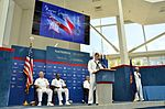 Naval Air Station Pensacola 9-11 Commemoration Ceremony 140911-N-GO179-006.jpg
