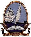 Naval Historical Center logo.jpg