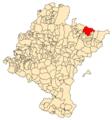 Navarra mapa ochagavía.PNG