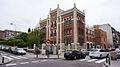 Nave de Motores del Metro de Madrid.jpg