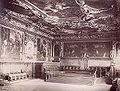 Naya, Carlo (1816-1882) - n. 238 - Venezia - Sala del Senato.jpg