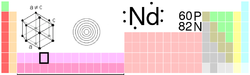 Nd-TableImage.png