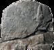 Nebuchadnezzar II crop.png