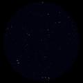 Nebulosa Anello tel114.png