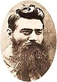 Ned kelly day before execution photograph.jpg