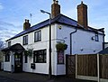 Needlemakers Arms, Ilkeston, Derbyshire.jpg