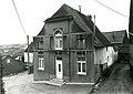 Neerijse Dorpsstraat 53 - 198465 - onroerenderfgoed.jpg
