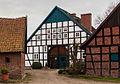 Neesen-ZurWeser5a-0161.jpg