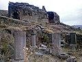 Neghuts Monastery Arzakan 40.jpg