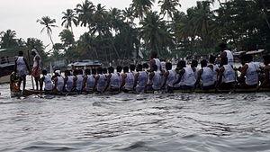 Nehru Trophy Boat Race 11-08-2012 2-04-27 PM.JPG
