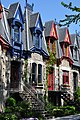 Neighbourhood colours Montreal Canada.jpg