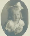 Nellie Tayloe Ross in her childhood (2).png