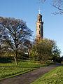 Nelson's Monument - 06.jpg