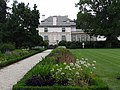 Nemours Mansion and Gardens - Wilmington DE -juni 2012- (7654898434).jpg