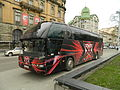 Neoplan Starliner X Factor.jpg