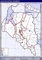 NepalKanchanpurDistrictmap.png