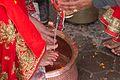 Nepali Hindu Wedding (18).jpg