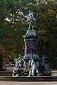 Neptunbrunnen Stadtpark Nürnberg IMGP1940 smial wp.jpg