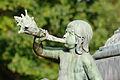 Neptunbrunnen Stadtpark Nürnberg IMGP1982 smial wp.jpg