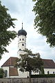 Neresheim Friedhofskirche 552.jpg