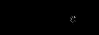 Nerolidol chemical compound