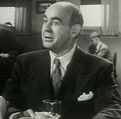 Nestor Paiva in Mr. Reckless.jpg
