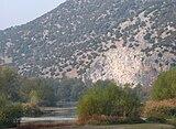 Nestos-river-xanthi-greece-hdr-0b.jpg