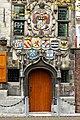 Netherlands-4678 - Gemeenlandshuis (12171803054).jpg