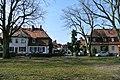 Neu-Zeilsheim Coburger Weg Grünanlage.jpg