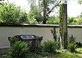 Neuer israelitischer Friedhof Muenchen-11.jpg