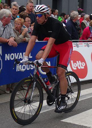 Neufchâteau - Tour de Wallonie, étape 3, 28 juillet 2014, arrivée (F05).JPG