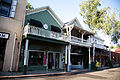 Nevada City Downtown Historic District-102.jpg