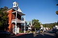 Nevada City Firehouse Number Two-4.jpg