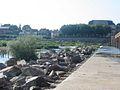 Nevers loire canicule 2003 05.jpg