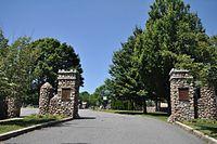 NewBedfordMA RuralCemetery Gate.jpg