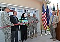 New Corps-built housing officially opens at Dugway Proving Grounds (7700793582).jpg
