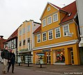 New Look , Nienburg - panoramio (11).jpg