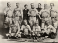 New Mexico Baseball 1906.png