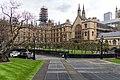 New Palace Yard, Palace of Westminster.jpg