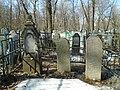 New Tatar cemetery, Kazan (2021-04-15) 23.jpg