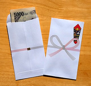 Two envelopes problem brain teaser, puzzle, or paradox in logic, probability, and recreational mathematics