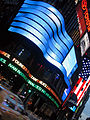 New York. Times Square (2803401557).jpg