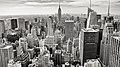 New York - On the rock - Empire State Building.jpg